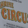 Shriners cancel Missoula circus after animals banned