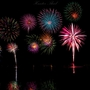 Independence Day 2017: Where to see fireworks around Tulsa, northeastern Oklahoma