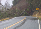 180205_komo_hwy_9_closed_06_1200.jpg