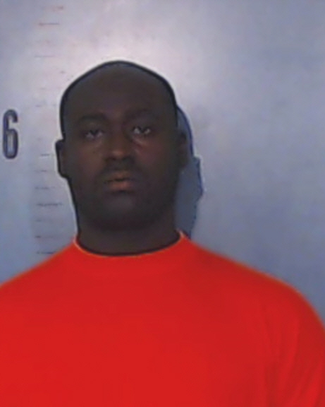 Cory Dewayne Williams