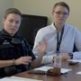 New program teams up Gainesville police with mental health clinicians