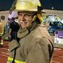 Jay Hinkie, longtime Silsbee firefighter, killed in accident