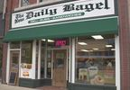 The Daily Bagel in Lansing.JPG