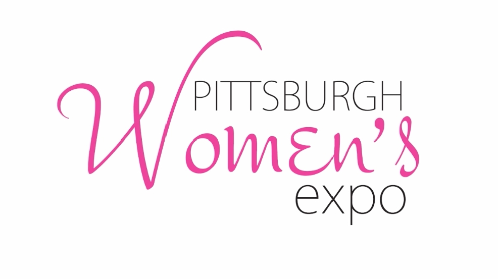 Women's Expo.png