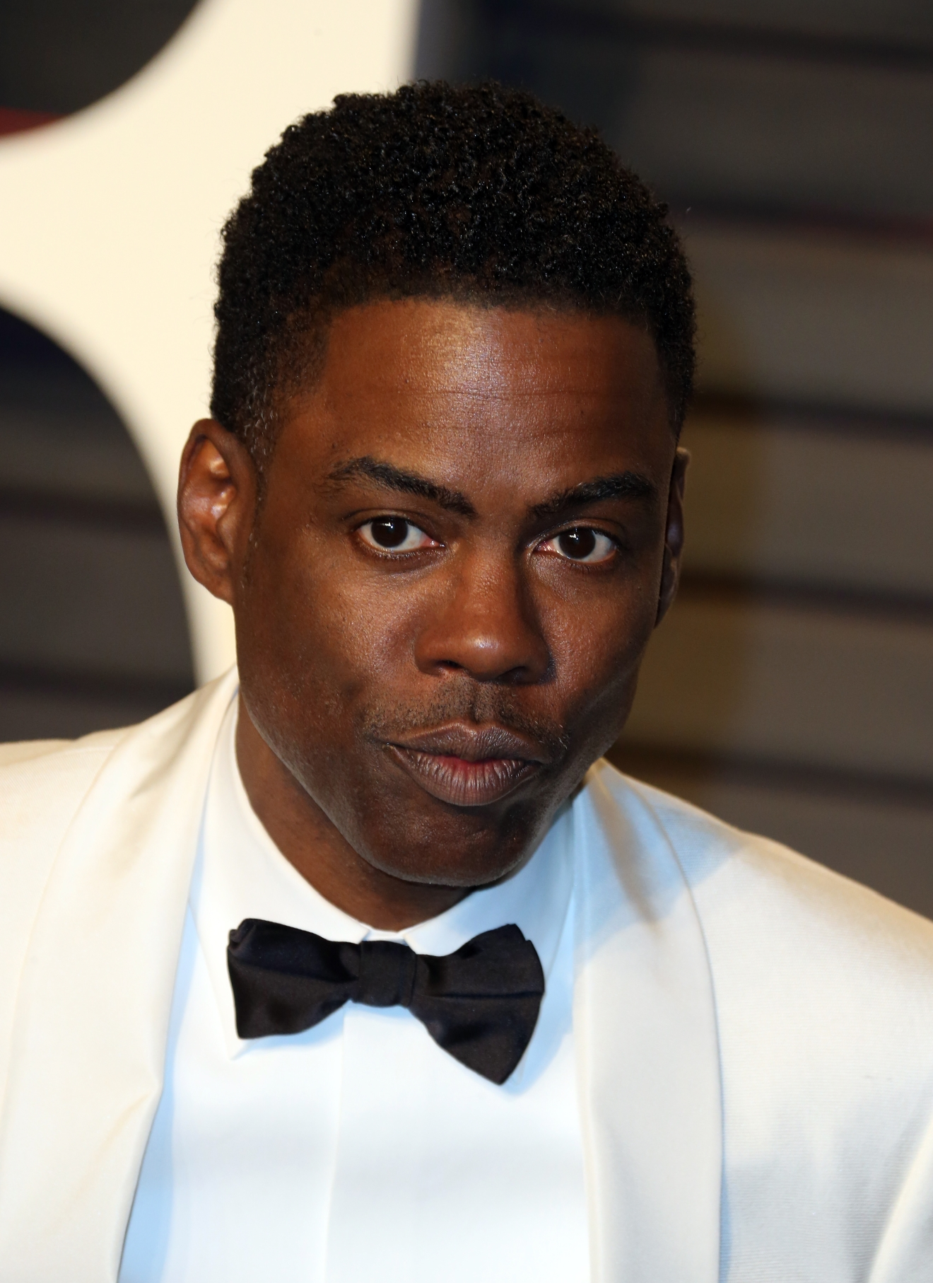 chris rock gay