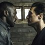 'The Dark Tower' offers an underwhelming narrative wrapped in a fascinating world