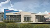 Premier Health begins construction on four urgent care sites in the Miami Valley
