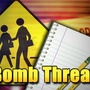 Police: Juvenile accused of threats to bomb Virginia summer school, harm students, staff