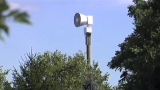 Taking a look at emergency sirens in Van Buren County