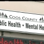 Coos Health & Wellness to celebrate Public Health Week