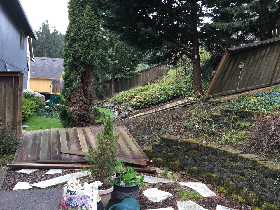 Damage in Beaverton from David Nguyen 2.jpg