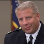 St. Louis Police Chief Out: Was it a Political Move?