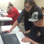 Free computer class offered for people with developmental disabilities