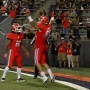 Two Miners chosen for bowl game