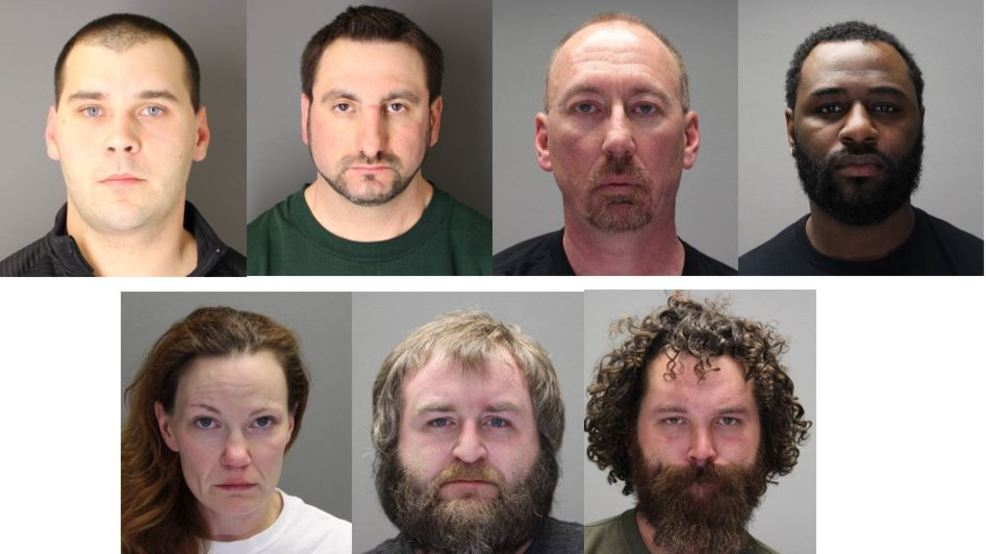 Prostitution arrests Canandaigua.JPG