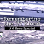 Remembering Johnstown Flood of 1977