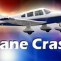 Fatal plane crash near Monmouth airport