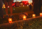VIGIL - HUNDREDS TURN OUT.transfer_frame_2305.jpg