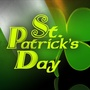 St. Patrick's Day celebrations at Shakespeare's Pub
