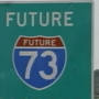 Toll roads proposed to pay for I-73