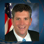 IL Rep. Darin LaHood talks about Illinois Veterans Home