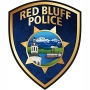 1 dog dead, 1 injured after Red Bluff officer-involved shooting