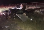 Deadly crash01_Courtesy Scipio Fire.jpg