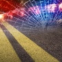 Man suffers life threatening injuries after crash in Anne Arundel County
