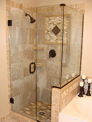 Reliable remodeling of alabama inc slideshow wbma for Reliable remodeling