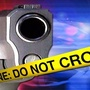 1 killed in North Little Rock shooting