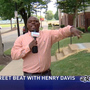 Street Beat with Henry Davis: What Have Democrats Done for You?