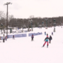 Local ski areas seeing boost in patrons thanks to plethora of snow