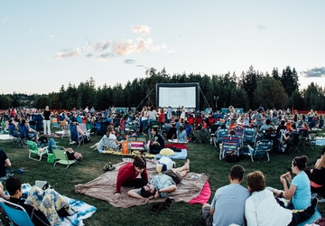 summer outdoor movies are here seattle refined