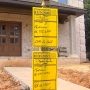 Home construction spikes in Tuscaloosa Metro