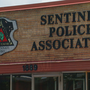 "Sentinel Police Assoc. calls discrimination lawsuit filed by white officers ""outrageous"""