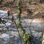 ME: Roanoke man found dead inside vehicle in Roanoke River died of hypothermia