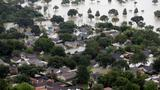 The Latest: Louisiana governor offers aid to Texas