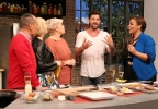 FL 1151 Airs 5-17-16 Joe Zee_ Leah Ashley_ Kim Gravel_ Maksim Chmerkovskiy_ Lauren Makk 3   IMG_6307.JPG