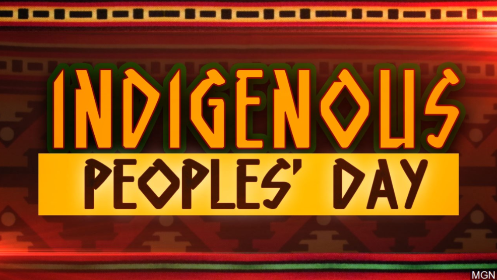 Gov. Mills to sign bill to change 'Columbus Day' to 'Indigenous Peoples' Day'