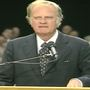Local pastors reflect on Billy Graham's worldwide impact