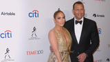 GALLERY | 2018 TIME 100 Gala