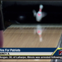 Bowling Pins for Patriots in Quincy
