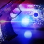 Police: Man shot in the back in Highway City