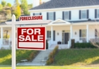 Which is Worse for you - a Short Sale or Foreclosure?