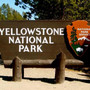 Mount Washburn trail in Yellowstone closes Thursday