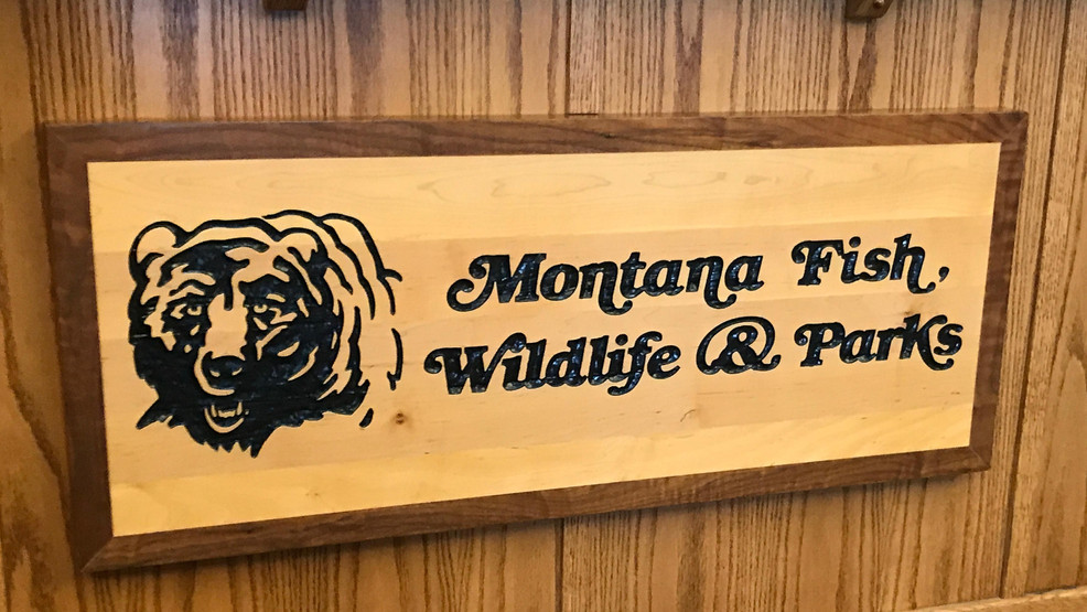 FWP proposes updating 2 hunting rules