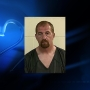 Police: Grants Pass man sexually abused 10 young girls over 20-year span