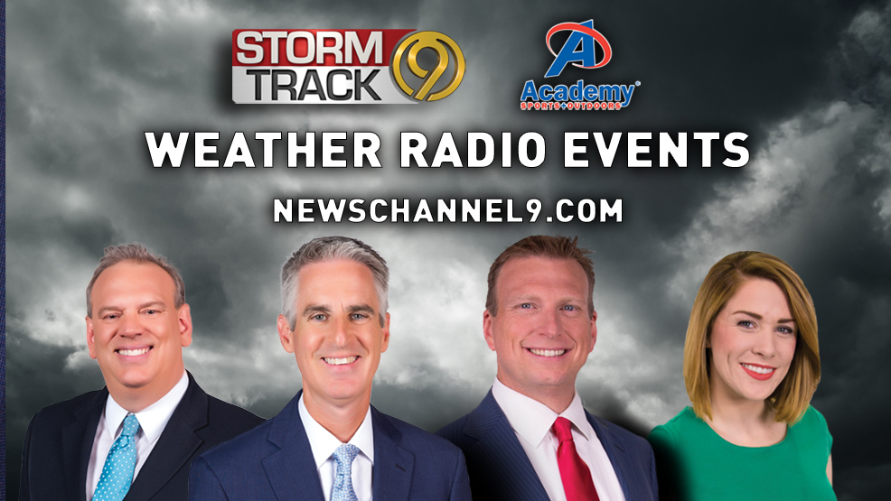 weather radio event.jpg