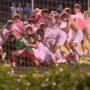 Spring Fling: Baylor defeats McCallie for soccer state championship