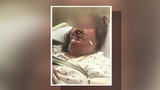 Reward offered for suspects after 73-year-old woman beaten, nearly suffocated in her home